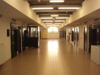 messina_carcere_foto_istituto_45