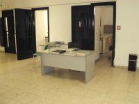 messina_carcere_foto_istituto_47