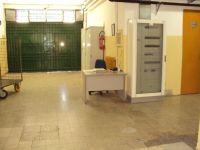 messina_carcere_foto_istituto_48