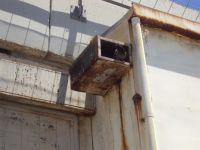 messina_carcere_foto_istituto_51