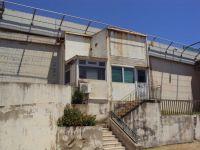 messina_carcere_foto_istituto_54