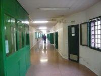 carcere_monza_01