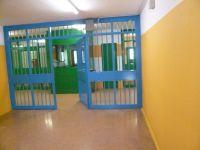 carcere_monza_18