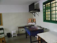 carcere_monza_54