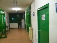 carcere_monza_62