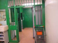 monza_cercere_2