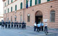 polizia_penitenziaria_uil_manifestazione_genova_006