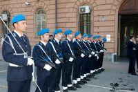 polizia_penitenziaria_uil_manifestazione_genova_011
