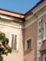 campobasso_esterno_del_carcere_1