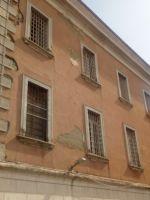 campobasso_esterno_del_carcere_3