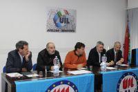 avellino_uilpa_polizia_penitenziaria_002