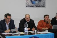 avellino_uilpa_polizia_penitenziaria_004