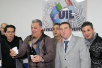 avellino_uilpa_polizia_penitenziaria_011