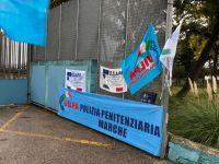 si_in_polizia_penitenziaria_pesaro_5