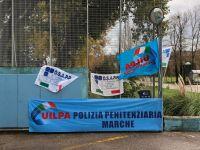 si_in_polizia_penitenziaria_pesaro_7