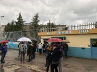si_in_polizia_penitenziaria_pesaro_9