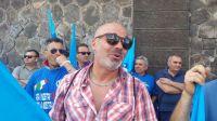 manifestazione_polizia_penitenziaria_prap_napoli_005