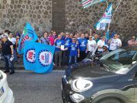 manifestazione_polizia_penitenziaria_prap_napoli_015