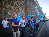 manifestazione_polizia_penitenziaria_prap_napoli_017