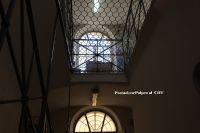 foto_carcere_cagliari_024