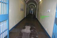 foto_carcere_cagliari_025