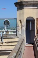 foto_carcere_cagliari_036