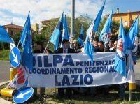 manifestazione_uil_carceri_roma_rebibbia_009