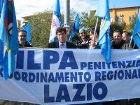 manifestazione_uil_carceri_roma_rebibbia_011