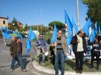 manifestazione_uil_carceri_roma_rebibbia_012