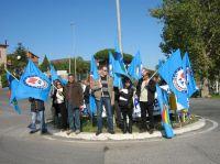 manifestazione_uil_carceri_roma_rebibbia_013