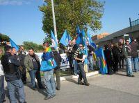 manifestazione_uil_carceri_roma_rebibbia_017
