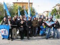 manifestazione_uil_carceri_roma_rebibbia_019