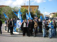 manifestazione_uil_carceri_roma_rebibbia_025