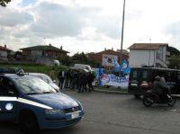 manifestazione_uil_carceri_roma_rebibbia_026