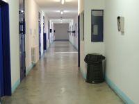 prato_carcere_visita_sui_luoghi_di_lavoro_005
