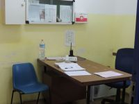 prato_carcere_visita_sui_luoghi_di_lavoro_007
