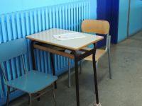 prato_carcere_visita_sui_luoghi_di_lavoro_010