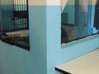 prato_carcere_visita_sui_luoghi_di_lavoro_017