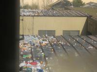 prato_carcere_visita_sui_luoghi_di_lavoro_024
