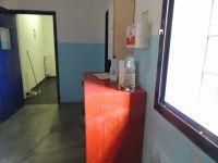 prato_carcere_visita_sui_luoghi_di_lavoro_025