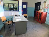 prato_carcere_visita_sui_luoghi_di_lavoro_026
