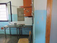 prato_carcere_visita_sui_luoghi_di_lavoro_027