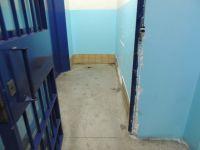 prato_carcere_visita_sui_luoghi_di_lavoro_041