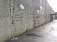 prato_carcere_visita_sui_luoghi_di_lavoro_050
