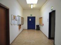 prato_carcere_visita_sui_luoghi_di_lavoro_053