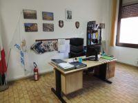 prato_carcere_visita_sui_luoghi_di_lavoro_057