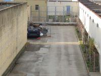 prato_carcere_visita_sui_luoghi_di_lavoro_066