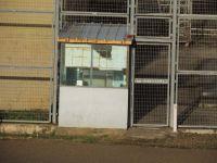 prato_carcere_visita_sui_luoghi_di_lavoro_070