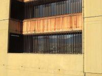 prato_carcere_visita_sui_luoghi_di_lavoro_074