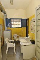 foto_carcere_imperia_036